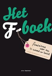 Het f-boek