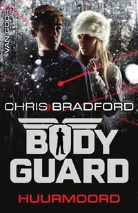 Huurmoord | Chris Bradford |