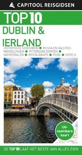 Dublin & Ierland