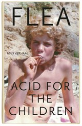 Acid for the Children | Flea |
