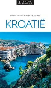 Capitool Kroatië
