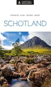 Capitool Schotland