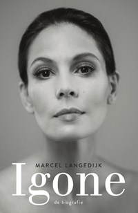 Igone | Marcel Langedijk |