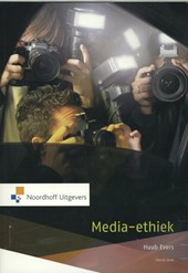 Media-Ethiek | Huub Evers |