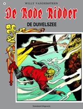 Rode ridder 086. de duivelszee