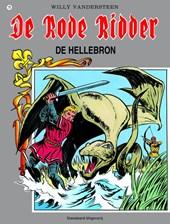 Rode ridder 075. hellebron