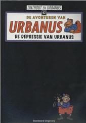 De depressie van Urbanus