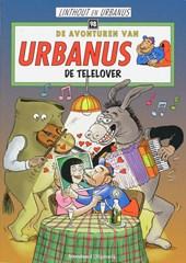 Urbanus 098. de telelover