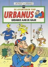 De avonturen van Urbanus Urbanus aan de haak