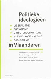 Politieke ideologieën in Vlaanderen