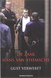 De zaak Hans Van Themsche (POD)
