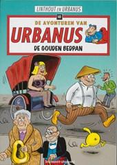 Urbanus 141. de gouden bedpan