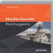 Prisma Nederlands-Portugees