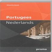 Prisma Portugees-Nederlands