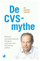De CVS-mythe