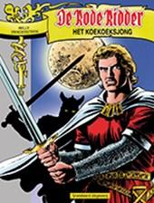 Rode ridder 231. het koekoeksjong