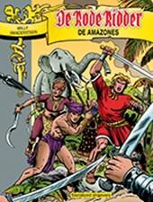 Rode ridder 230. de amazones