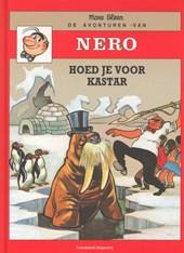 Nero Hc22. hoed je voor kastar