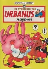 Urbanus 036. aroffnogneu