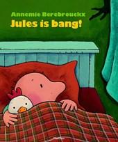 Jules Jules is bang