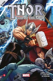 Thor 07.