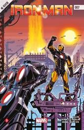 Iron man 07.
