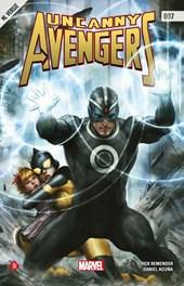 Uncanny avengers 07.