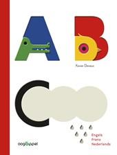 ABC Engels Frans Nederlands