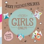 Best friends foldies