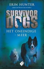 Survivor Dogs 05 Het oneindige meer