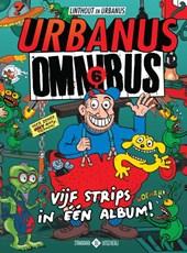 Urbanus Omnibus