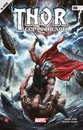 Thor 08.