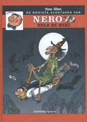 De avonturen van Nero Hela de Heks
