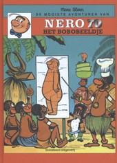 De avonturen van Nero Het Bobobeeldje