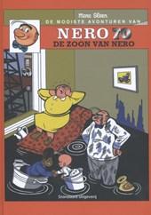 De zoon van Nero