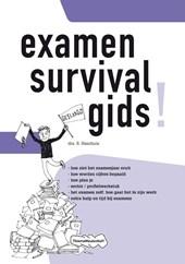 Examensurvivalgids