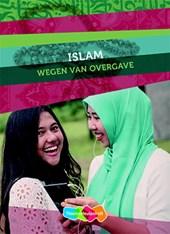 Islam 3/4 havo/vwo Leerwerkboek Wegen van overgave