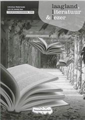 Laagland Literatuur en lezer Vwo Verwerkingsboek