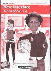 New Interface/Red label Vmbo-b(k) /Workbook 1A+1B