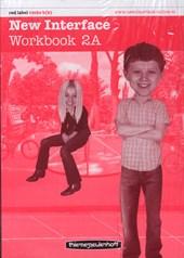 Workbook 2A + B