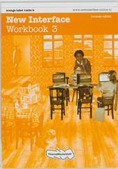 Orange label workbook