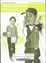 Workbook 1A+1B | A. Cornford |