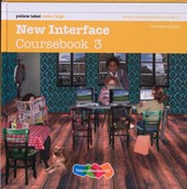 New Interface Yellowlabel Vmbo-(k)gt Coursebook | Annie Cornford |