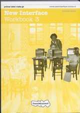 Workbook 3 | A. Cornford |