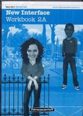 Workbook 2A + 2B