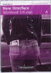 Workbook A+B