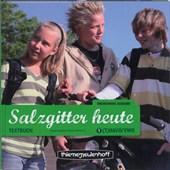Textbuch