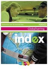 Index  Globalisering Havo 2e fase