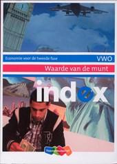 Index Vwo Waarde van de munt