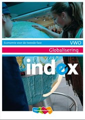 Index 2e fase vwo Globalisering